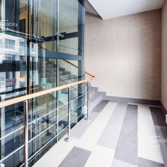 ЖК Стокгольм, отделка, квартиры с отделкой, квартиры, комната, описание, холл, новостройка, фасад, дом